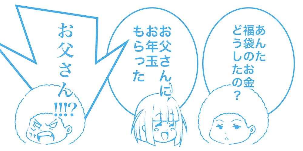 f:id:shin8ka2:20190930014534j:plain