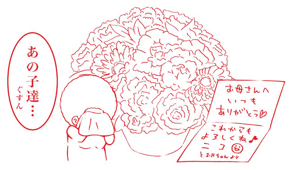 f:id:shin8ka2:20190930125036j:plain