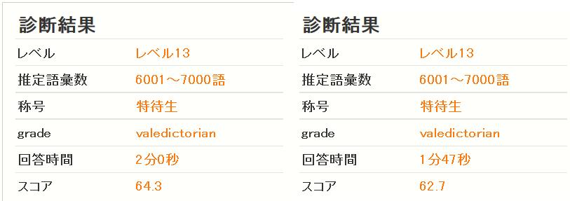 f:id:shin_508:20161114014107p:plain
