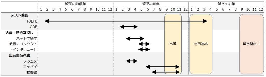 f:id:shin_508:20170423011815j:plain