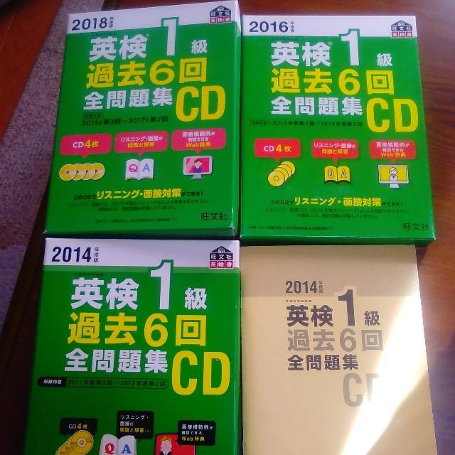 f:id:shin__shin__sh:20200329115813j:image