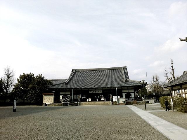 f:id:shin_kataduke:20170407140153j:plain