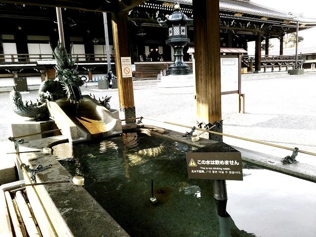 f:id:shin_kataduke:20170407140200j:plain
