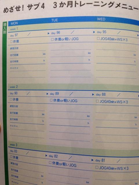 f:id:shin_kuroiwa:20141114173000j:plain