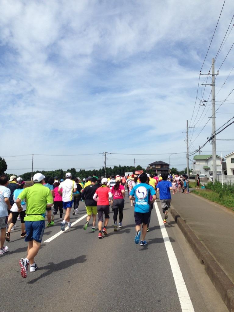 f:id:shin_kuroiwa:20160627152505j:image