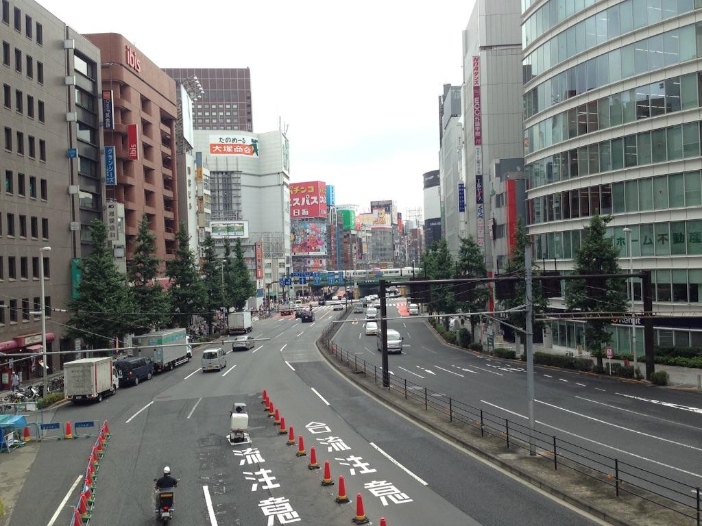 f:id:shin_kuroiwa:20160818154555j:image
