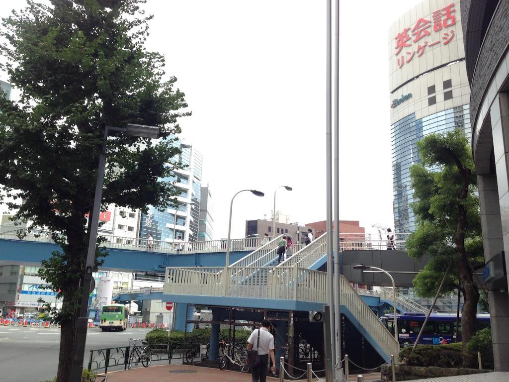 f:id:shin_kuroiwa:20160818154749j:image