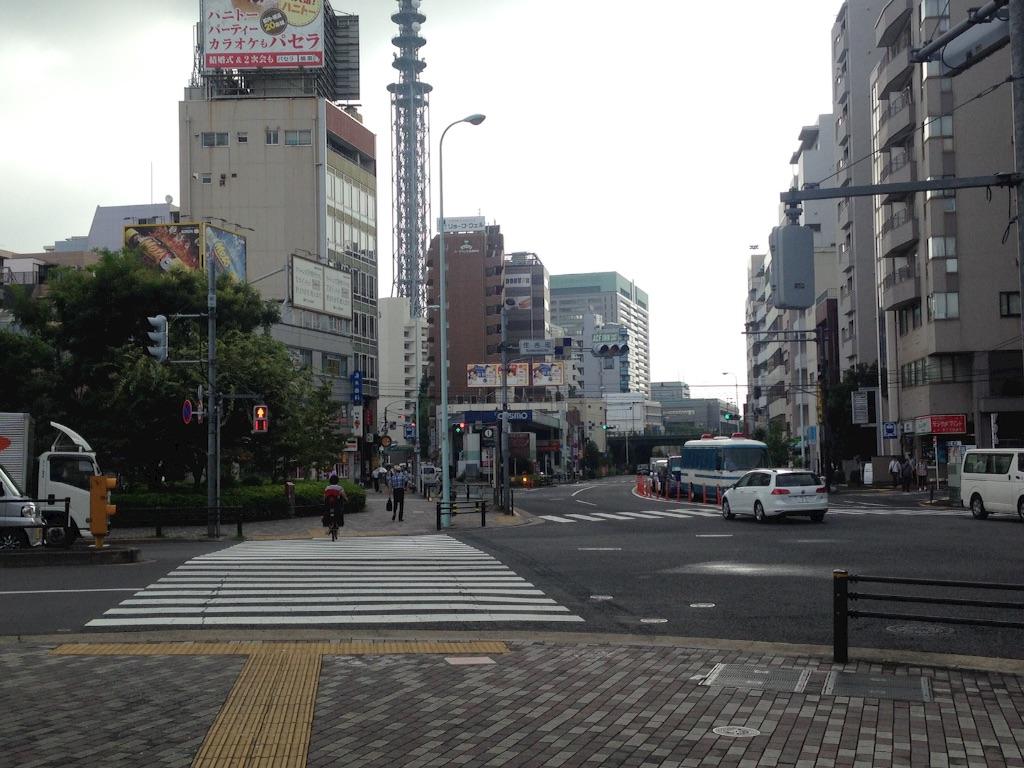 f:id:shin_kuroiwa:20160819132056j:image