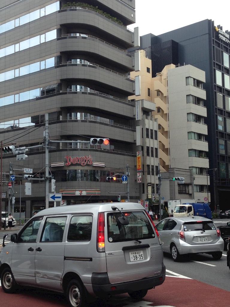 f:id:shin_kuroiwa:20160819144015j:image