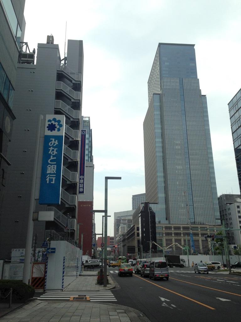 f:id:shin_kuroiwa:20160819154853j:image