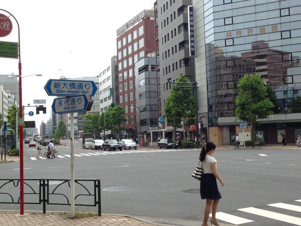 f:id:shin_kuroiwa:20160819155709j:image