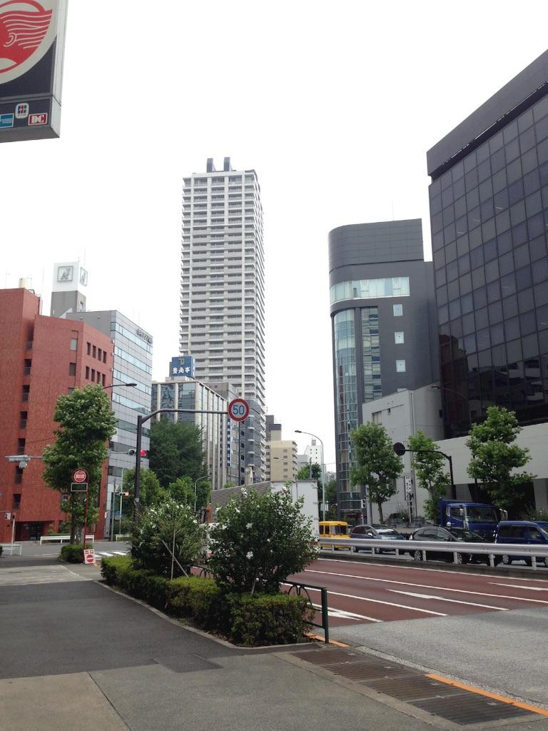 f:id:shin_kuroiwa:20160819192139j:image