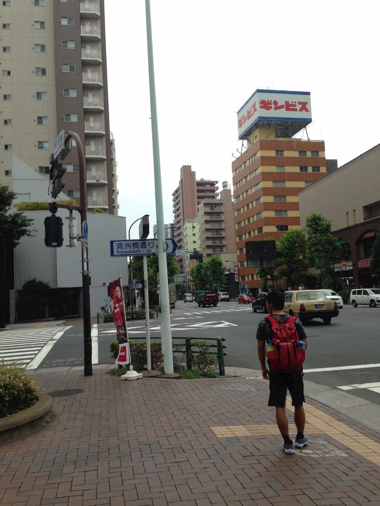 f:id:shin_kuroiwa:20160819192226j:image