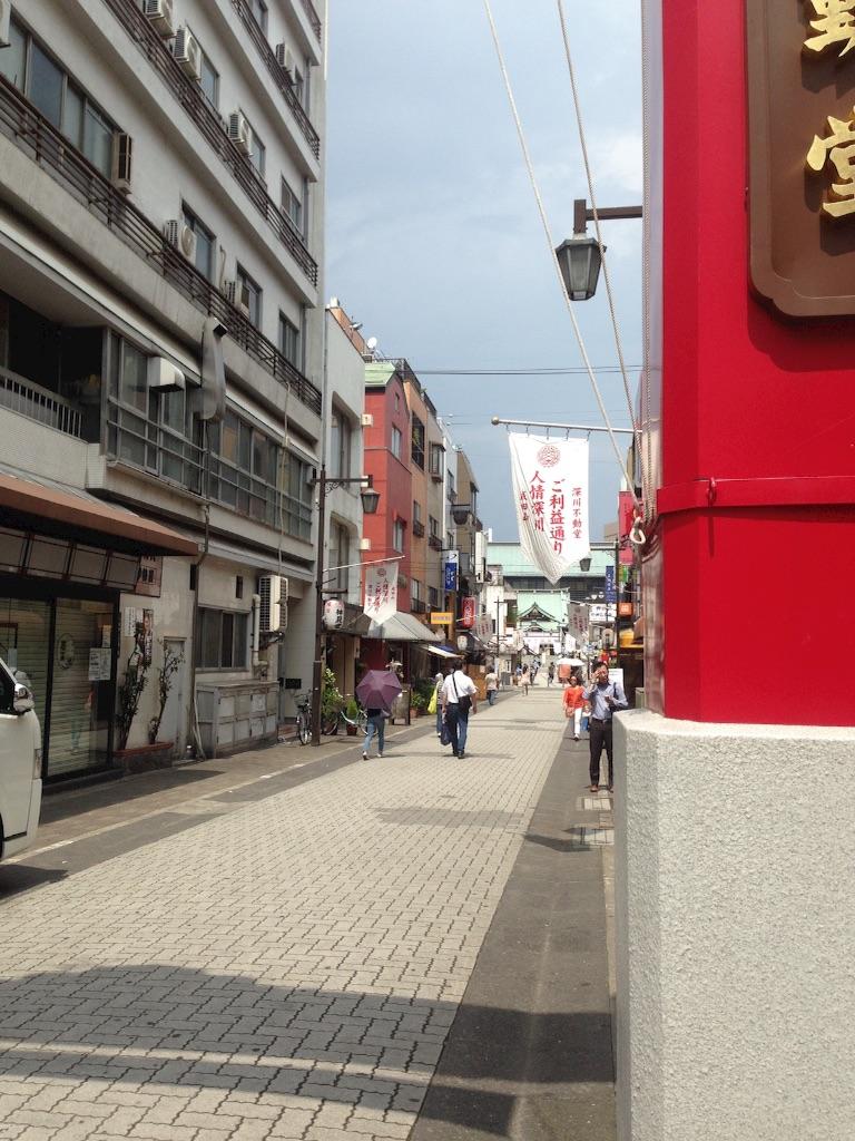 f:id:shin_kuroiwa:20160821111110j:image