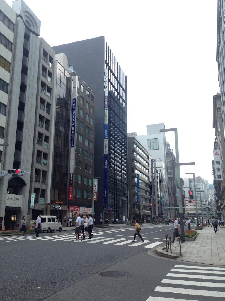 f:id:shin_kuroiwa:20160821111727j:image