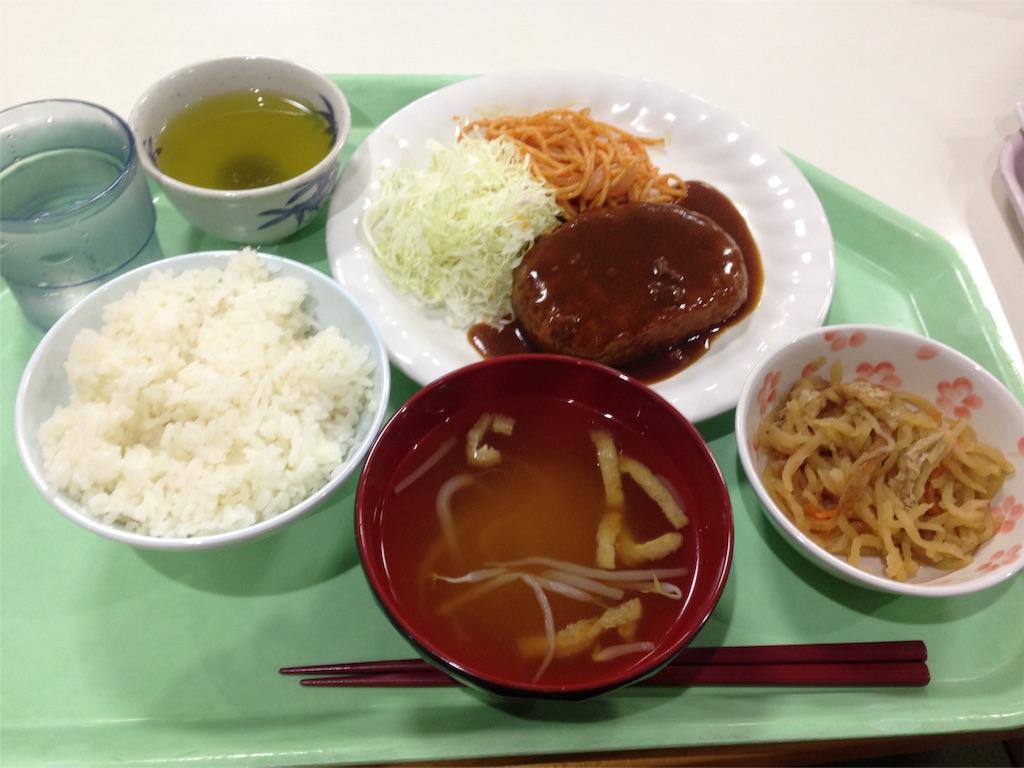 f:id:shin_kuroiwa:20160910170758j:image