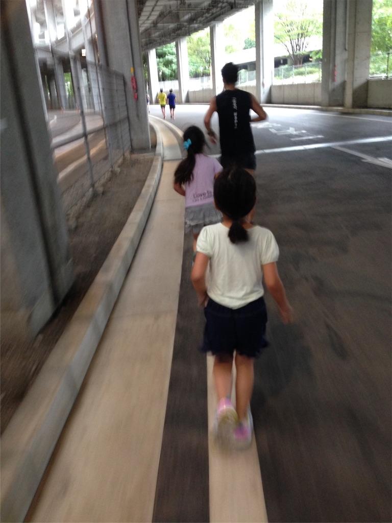 f:id:shin_kuroiwa:20161011121529j:image