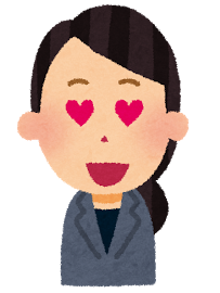 f:id:shin_kuroiwa:20161019154920p:plain