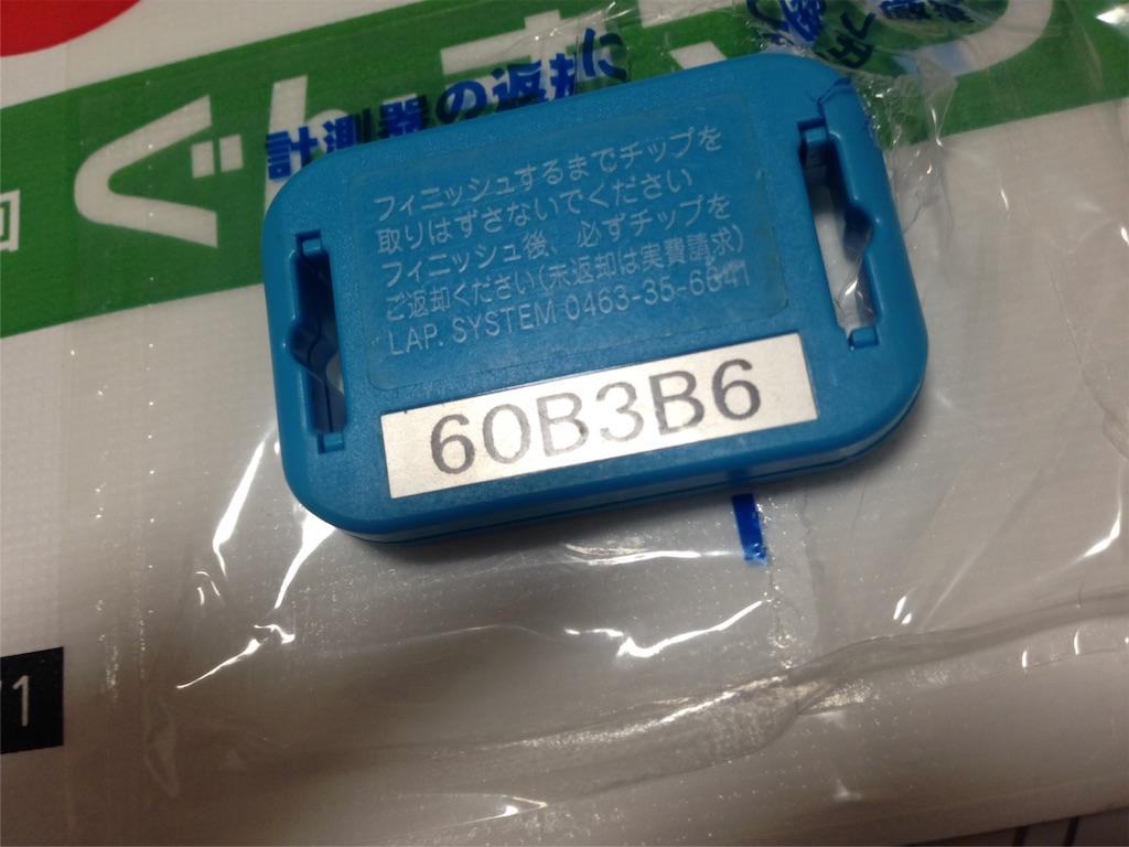 f:id:shin_kuroiwa:20161028223438j:image