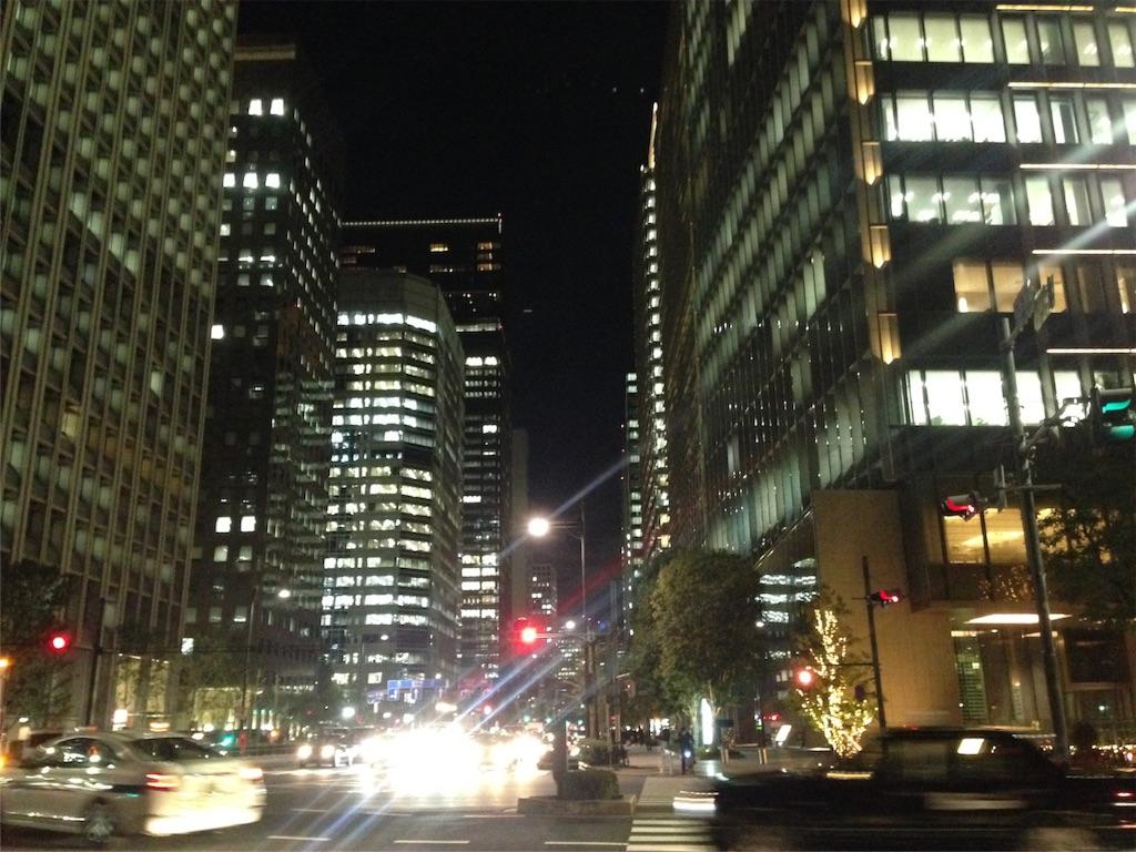 f:id:shin_kuroiwa:20161109233207j:image