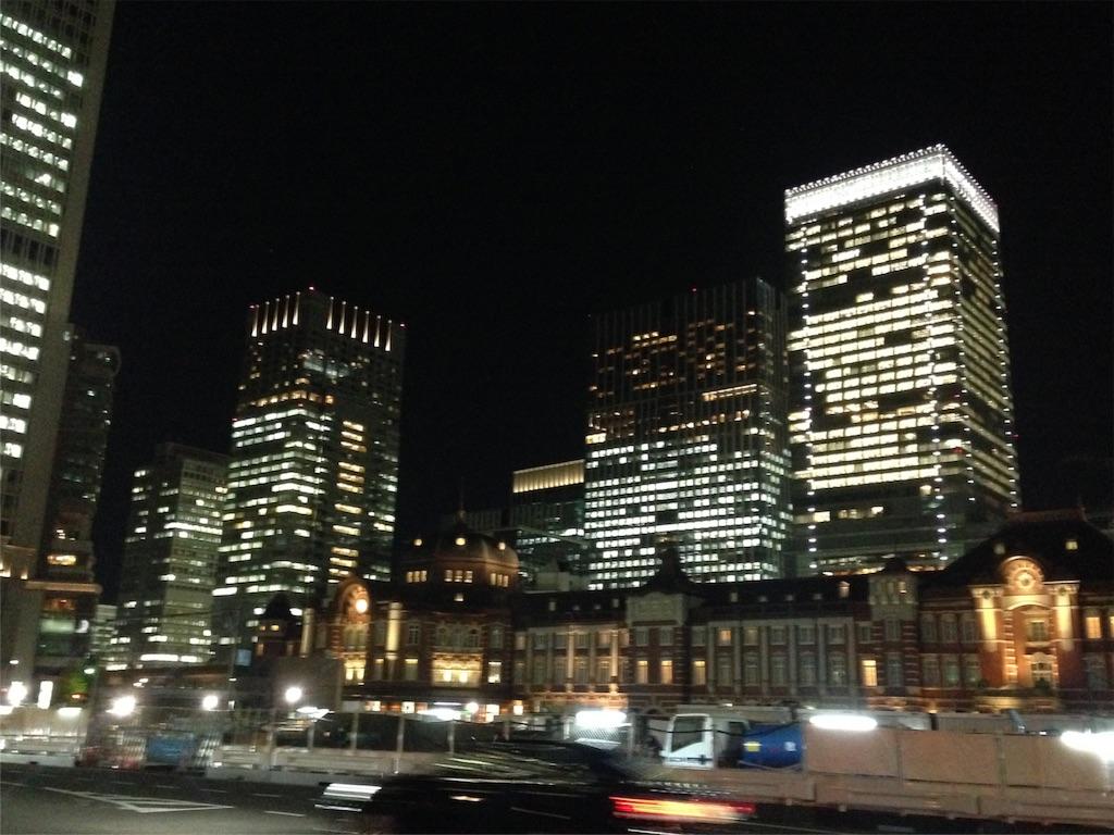 f:id:shin_kuroiwa:20161109233225j:image