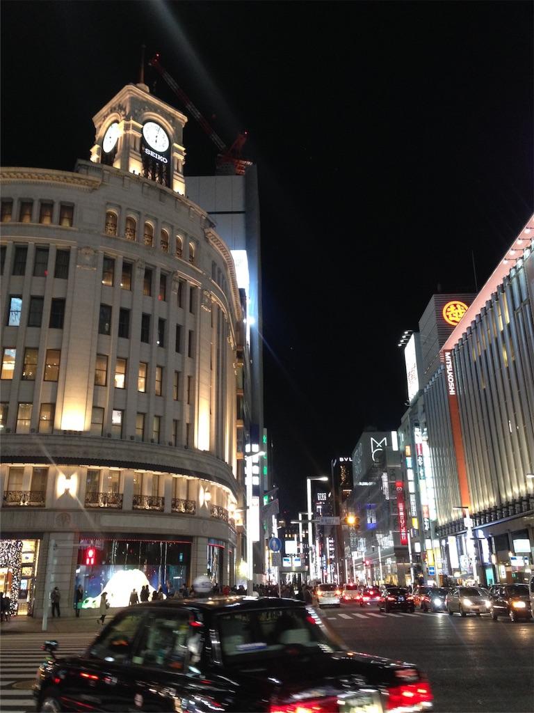 f:id:shin_kuroiwa:20161109233416j:image