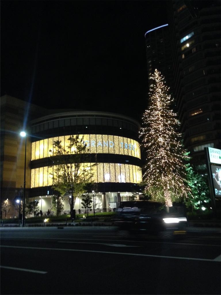 f:id:shin_kuroiwa:20161109234615j:image