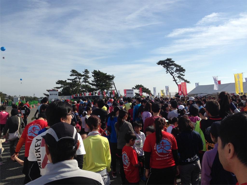 f:id:shin_kuroiwa:20161205200542j:image