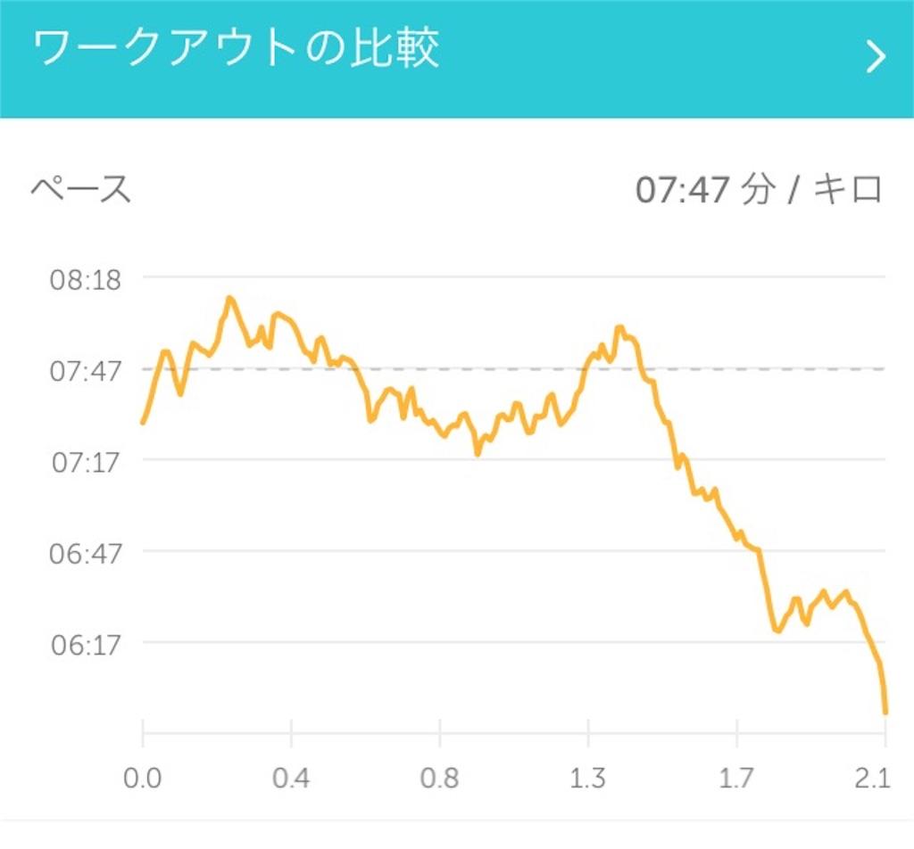 f:id:shin_kuroiwa:20161219153415j:image