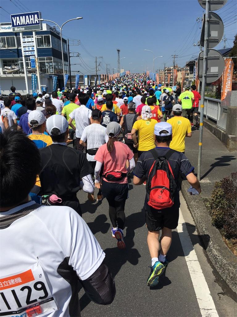 f:id:shin_kuroiwa:20170417092327j:image