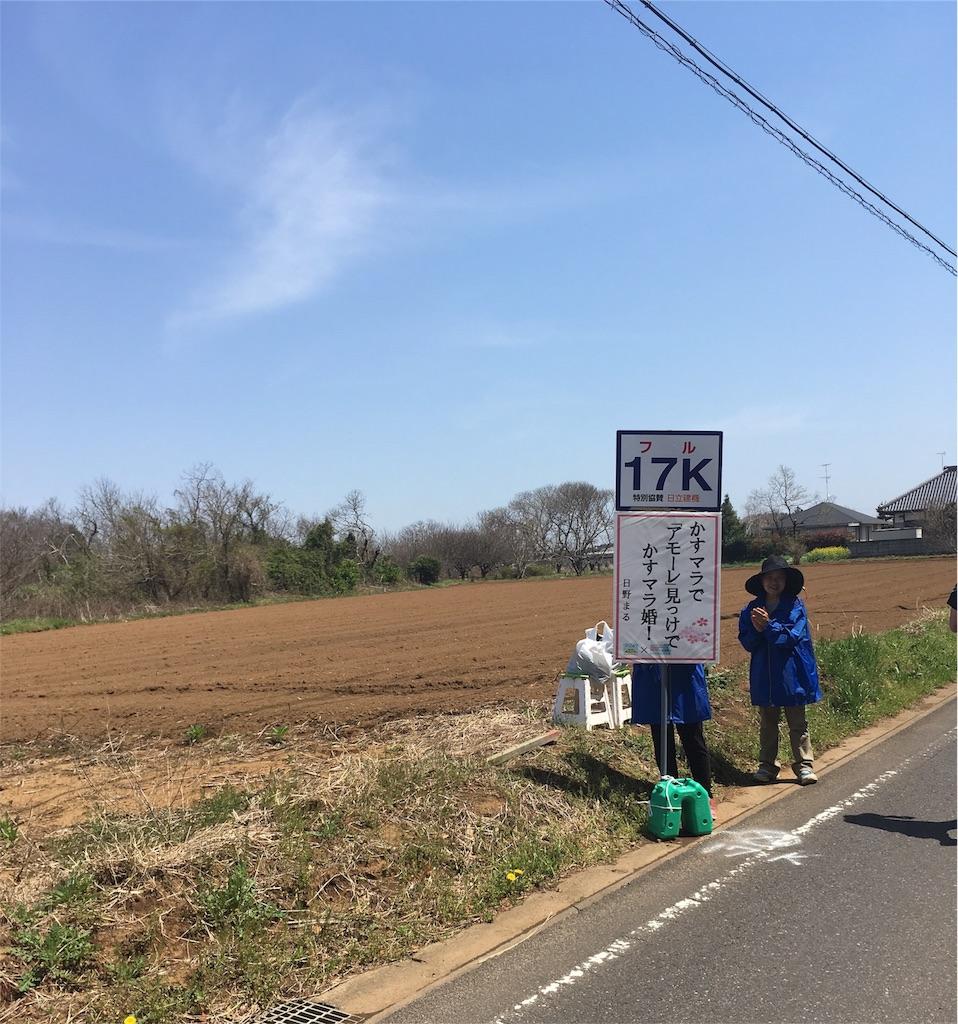 f:id:shin_kuroiwa:20170417212423j:image