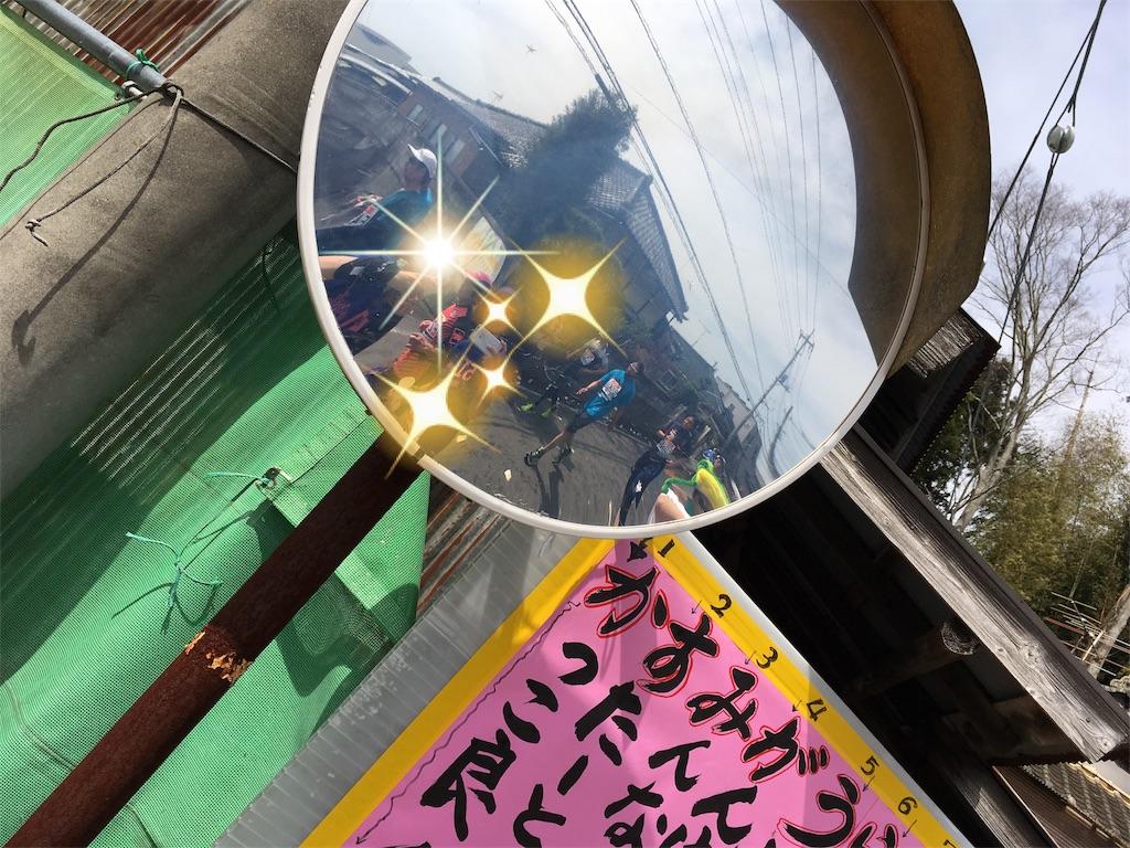 f:id:shin_kuroiwa:20170417231758j:image