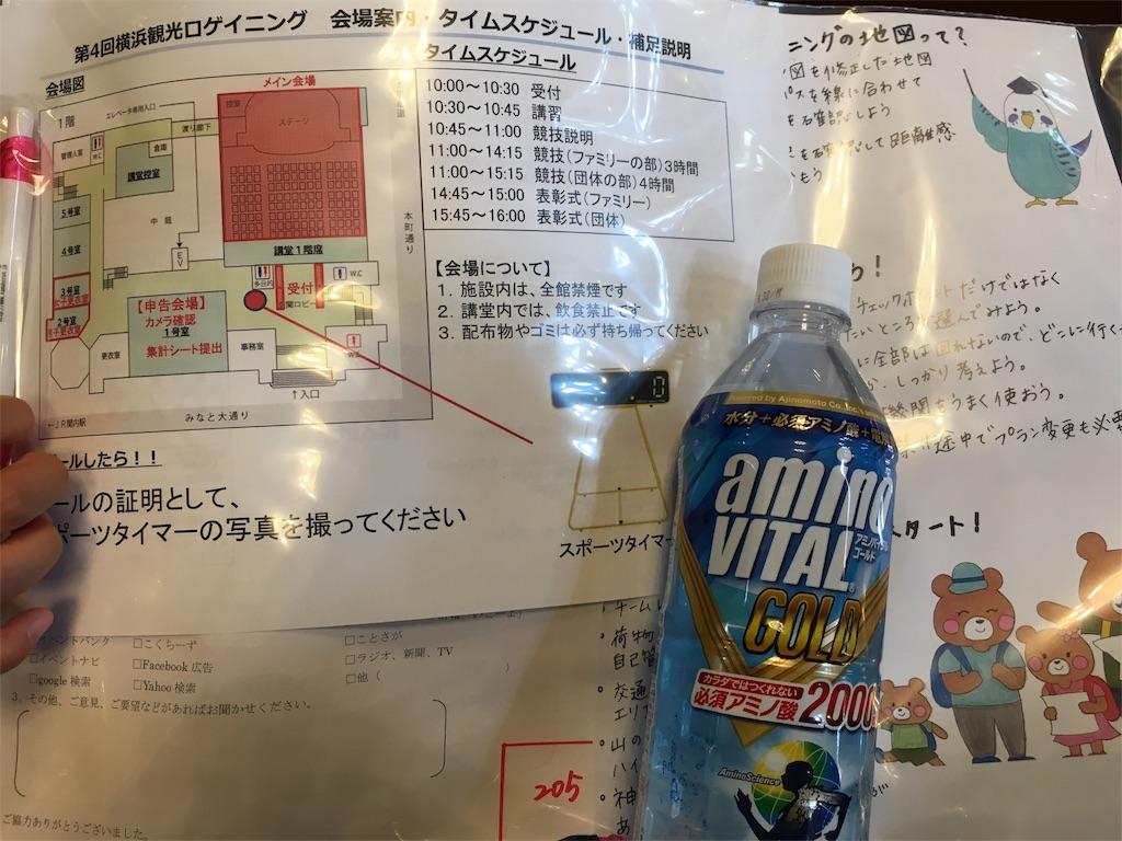 f:id:shin_kuroiwa:20170508190205j:image