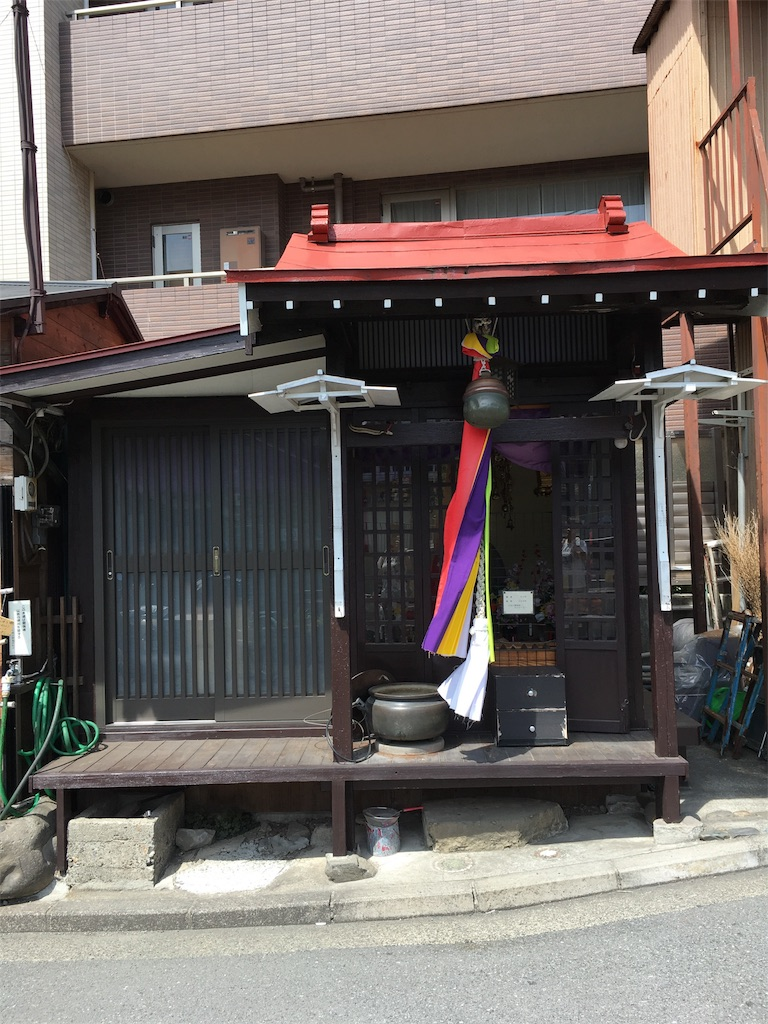 f:id:shin_kuroiwa:20170508190920j:image