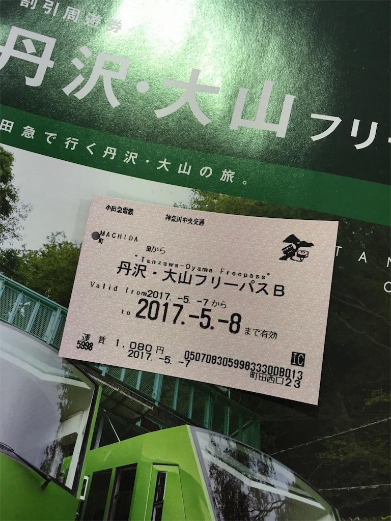 f:id:shin_kuroiwa:20170508230420j:image