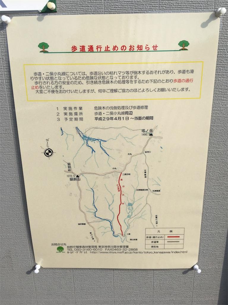 f:id:shin_kuroiwa:20170508230458j:image