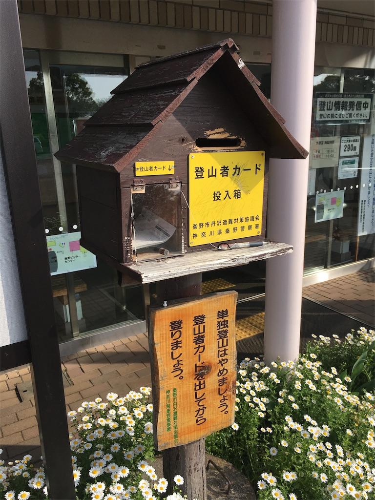 f:id:shin_kuroiwa:20170508230527j:image