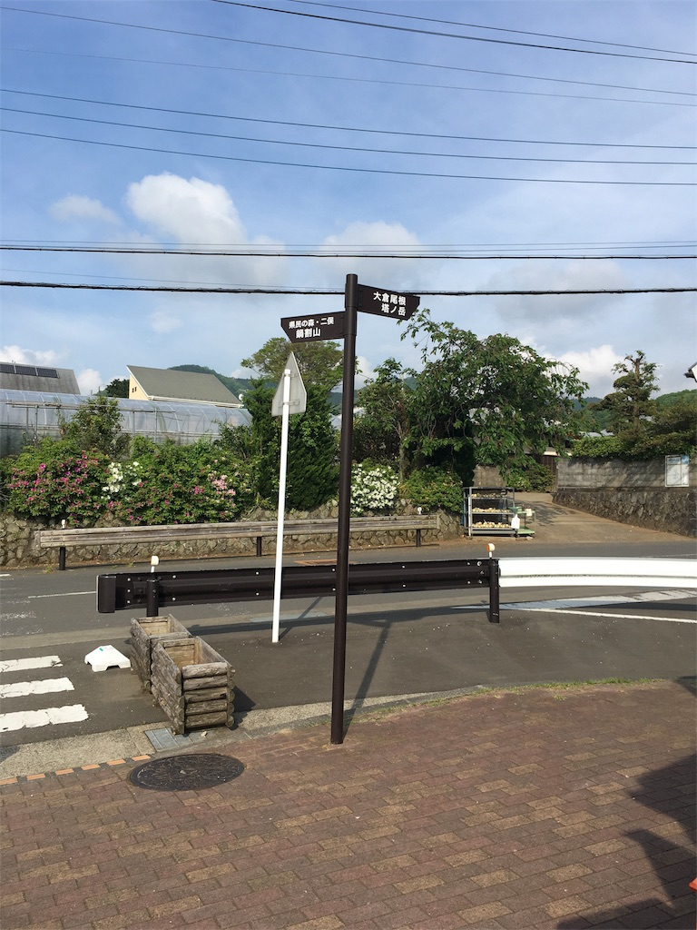 f:id:shin_kuroiwa:20170508230602j:image