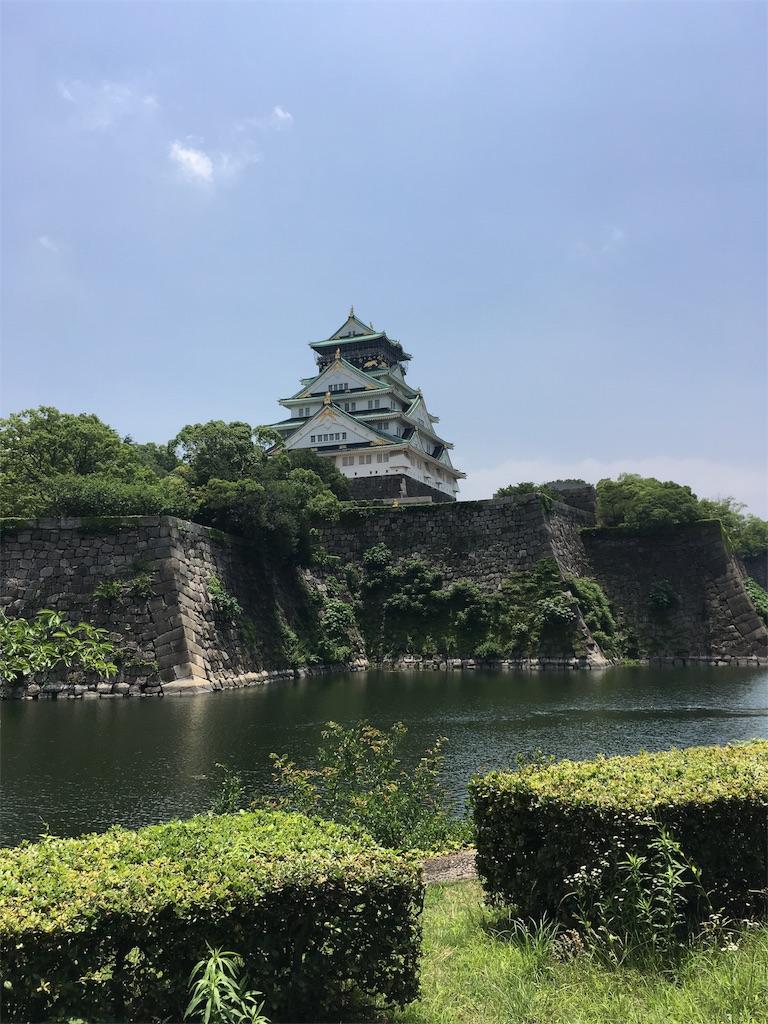 f:id:shin_kuroiwa:20170707070449j:image