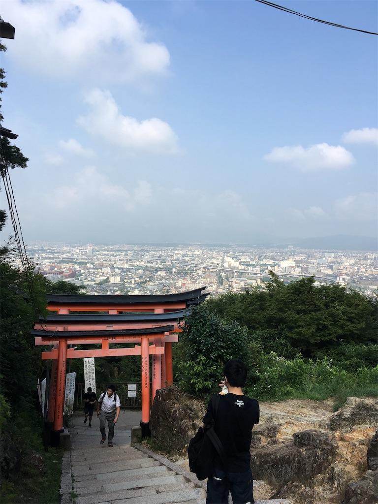 f:id:shin_kuroiwa:20170710134001j:image