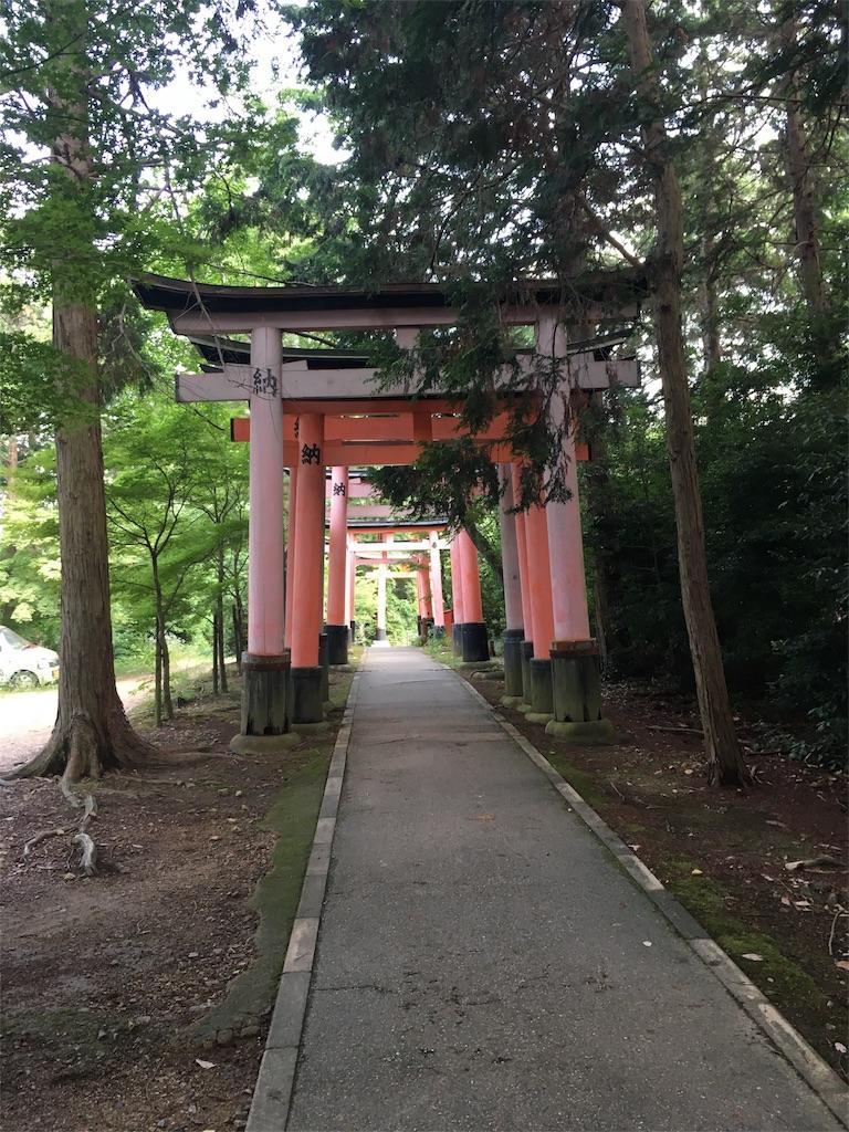 f:id:shin_kuroiwa:20170710204607j:image