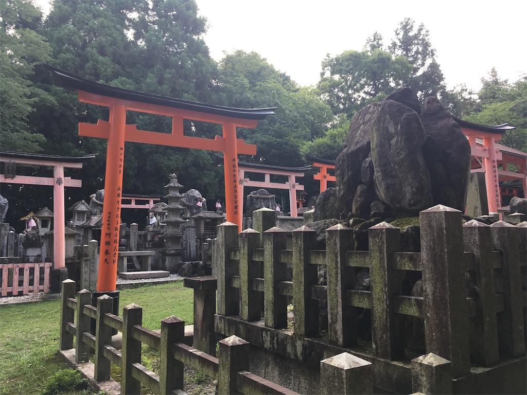 f:id:shin_kuroiwa:20170710204628j:image