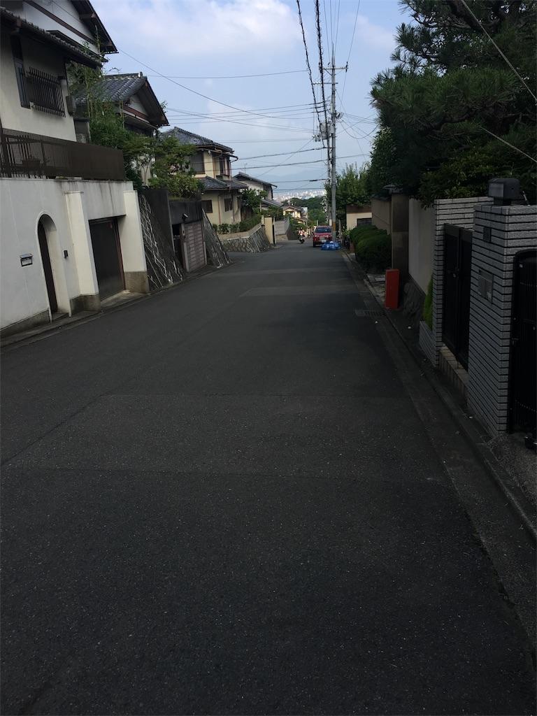 f:id:shin_kuroiwa:20170710204708j:image
