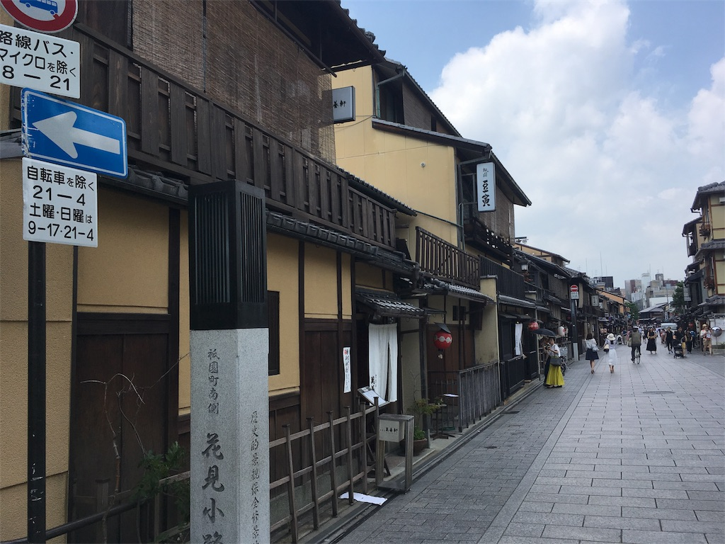 f:id:shin_kuroiwa:20170714150757j:plain