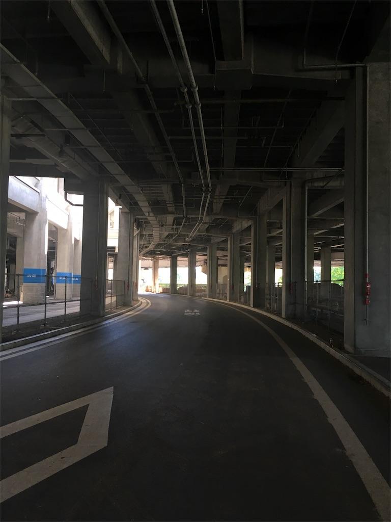 f:id:shin_kuroiwa:20170718161756j:image