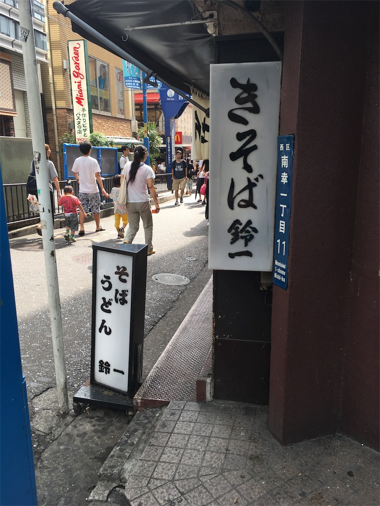 f:id:shin_kuroiwa:20170801083826j:image