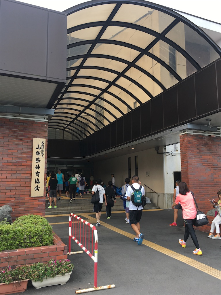 f:id:shin_kuroiwa:20170827130004j:image