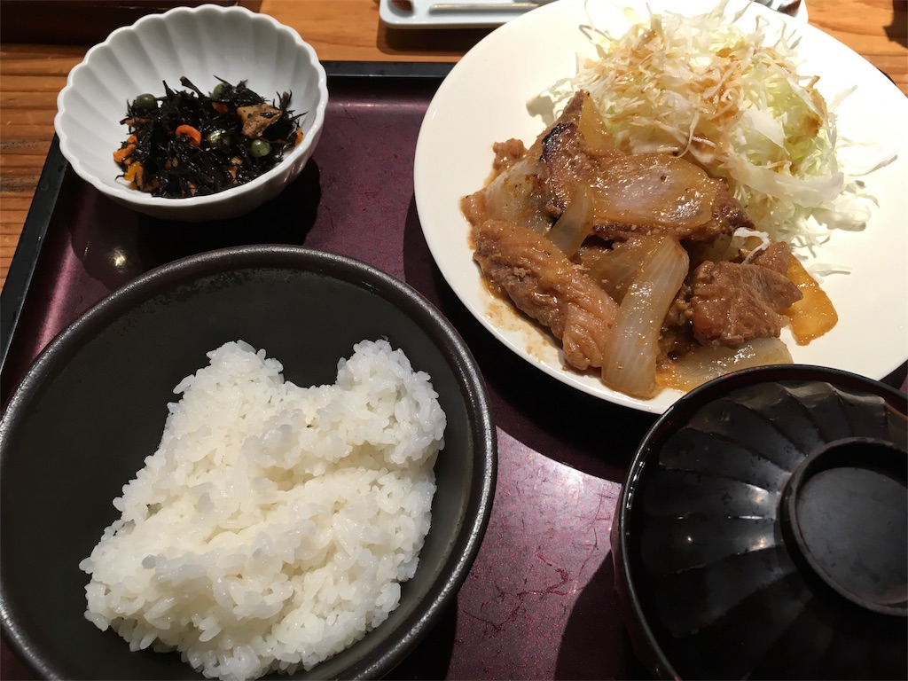 f:id:shin_kuroiwa:20171026153643j:image