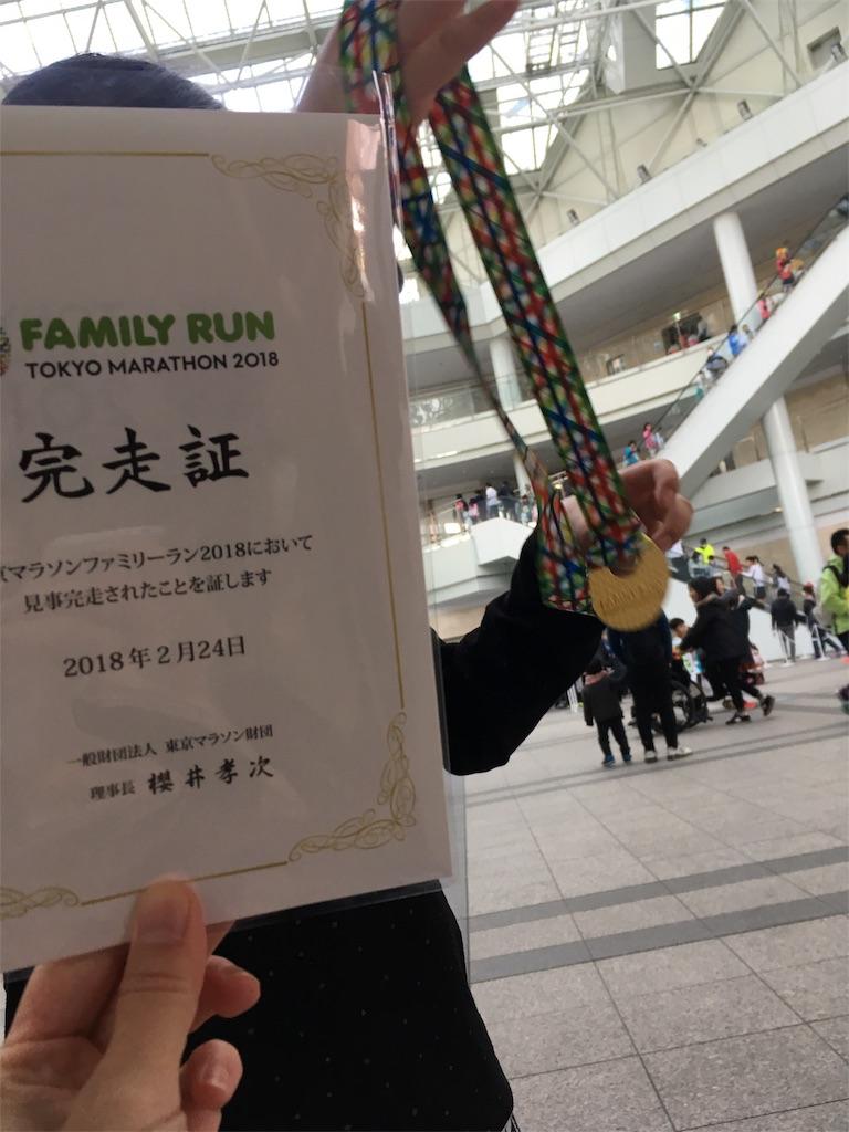 f:id:shin_kuroiwa:20180307082505j:image