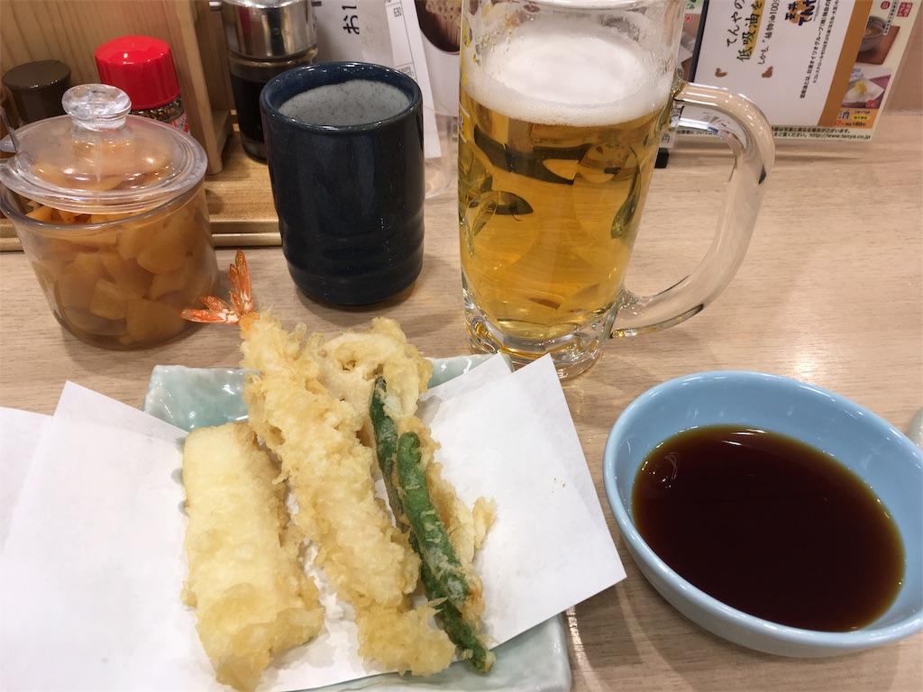 f:id:shin_kuroiwa:20180330172215j:image